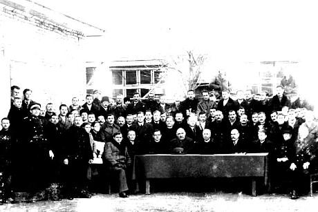 Shadzka RNPD 1937