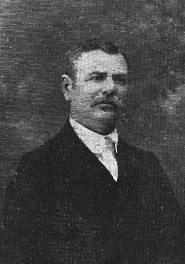 Erdelji Janko