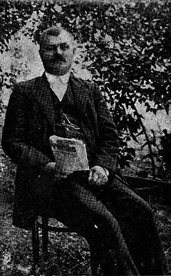 Janko Hafic