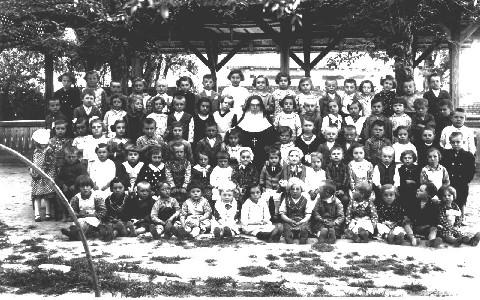 zahoronka1938