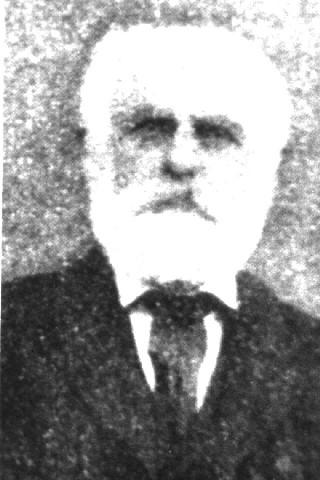 Petro Kuzmjak