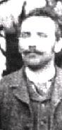 M. Vrabelj